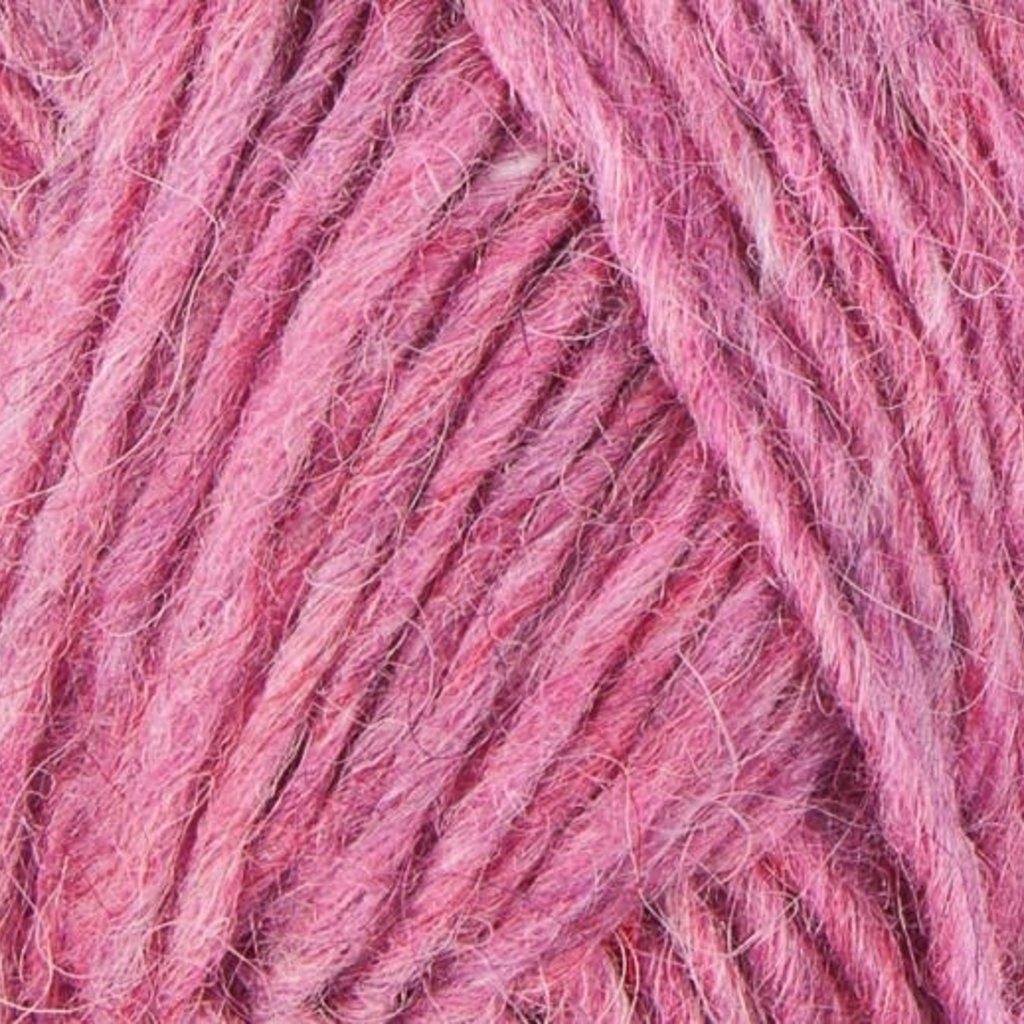 Berroco Lettlopi - Pink (1412)