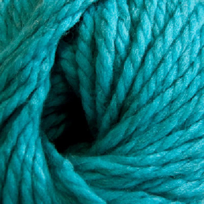 Cascade Lana Grande - Turquoise (6024)