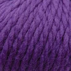 Cascade Lana Grande - Violet Indigo (6091)