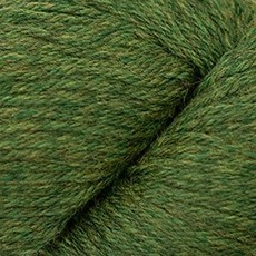 Cascade 220 Heathers - Irelande (2429)