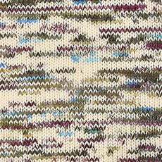 Berroco Ultra Wool Handpaint