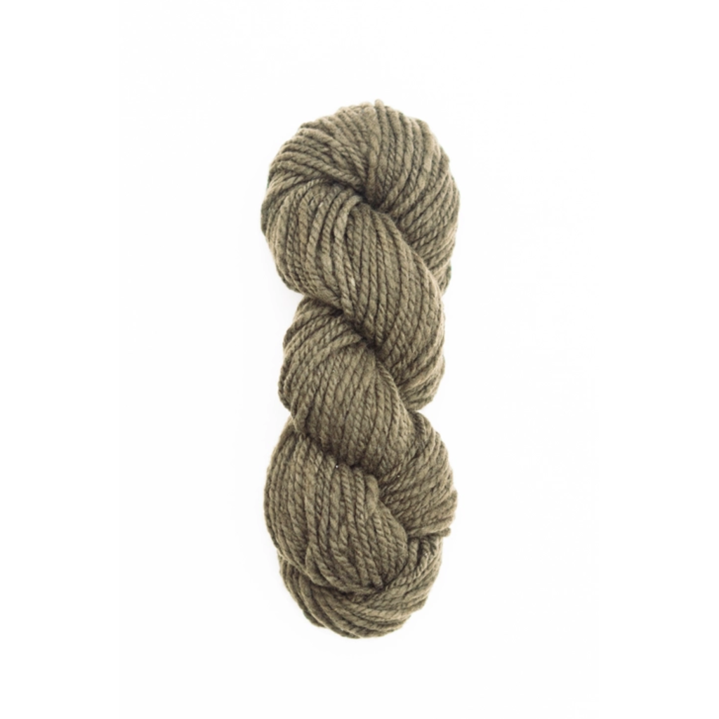 Handspun Hope Organic Merino Wool Bulky