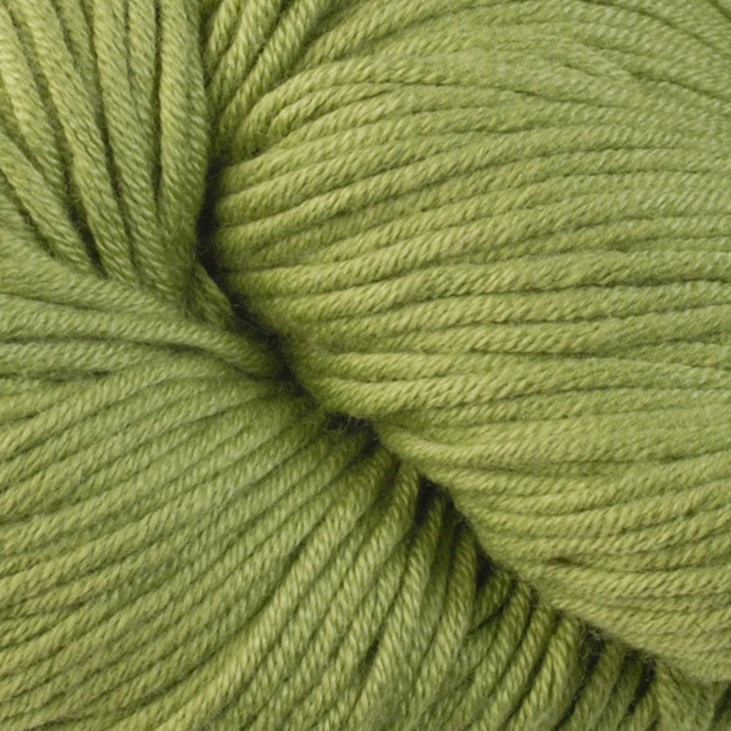 Berroco Modern Cotton - Elms (1659)
