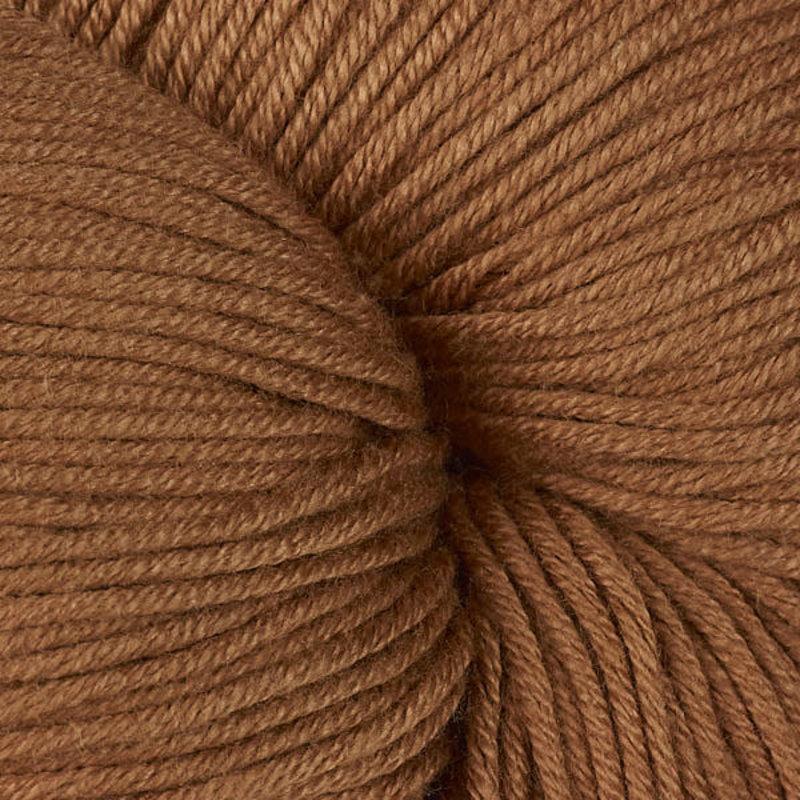 Berroco Modern Cotton DK - Foliage (6669)