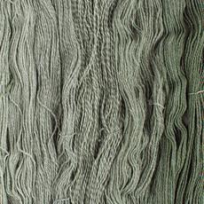 Brooklyn Tweed Dapple
