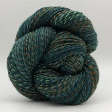 Spincycle Yarns Dream State - Catacylsm