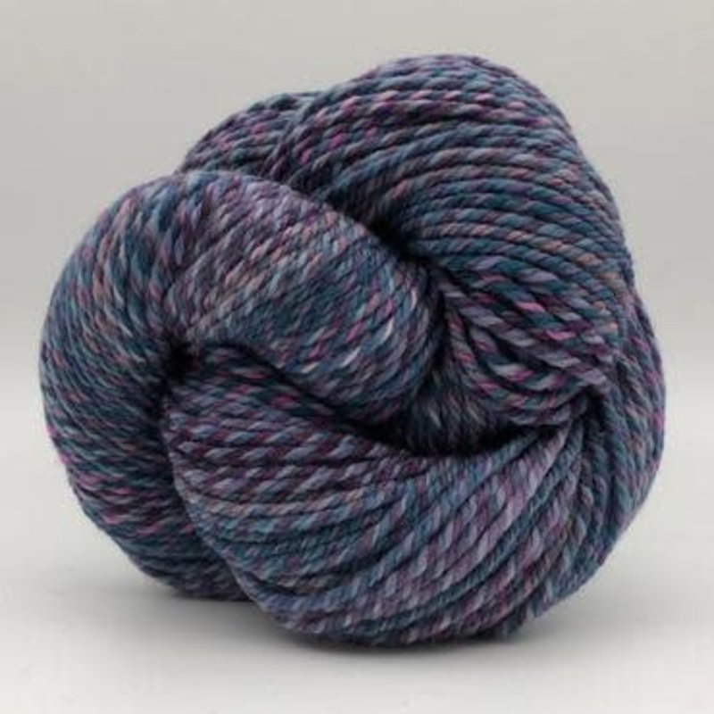 Spincycle Yarns Dream State - Neveruary