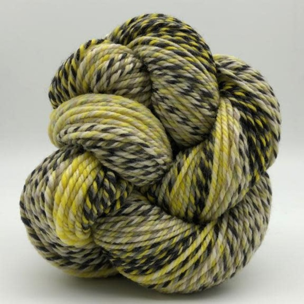 Spincycle Yarns Dream State - Pussy Willow