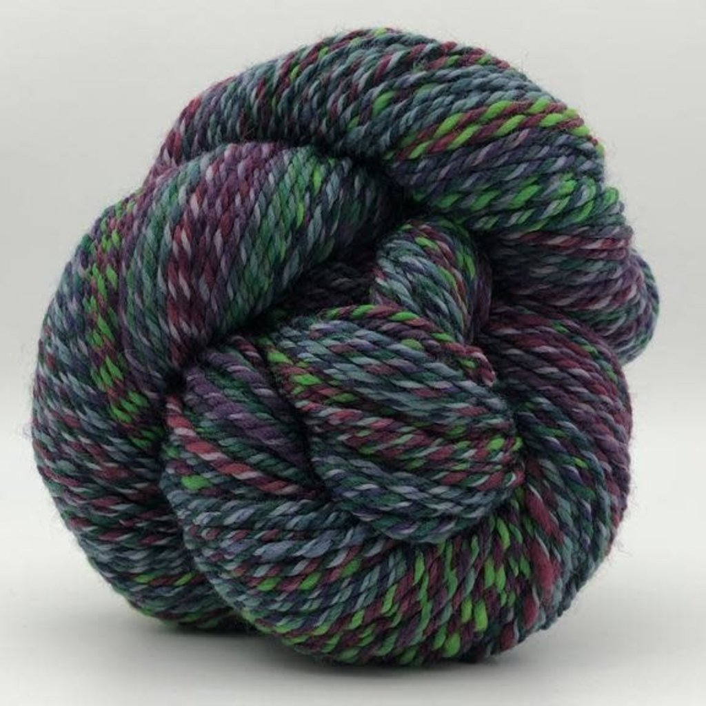 Spincycle Yarns Dream State - Ruination