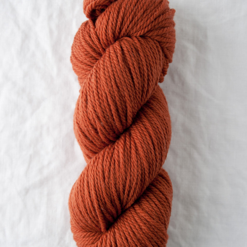 Quince & Co. Osprey