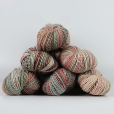 Spincycle Yarns Dyed in the Wool - Miss Me