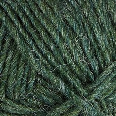 Lopi Lettlopi - Lyme Grass 1706