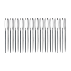 Addi Darning Needles Blunt (25/pkg)