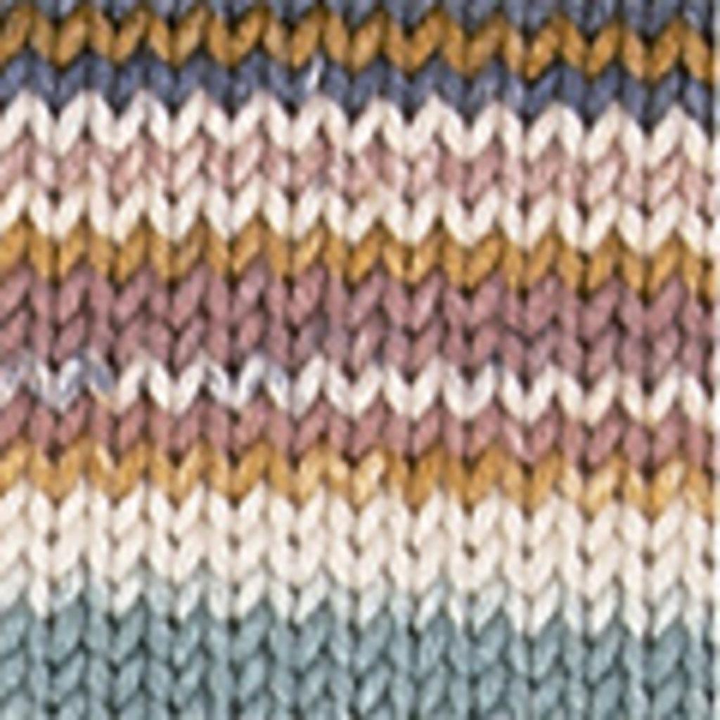 Katia Concept Cotton Cashmere Degrade