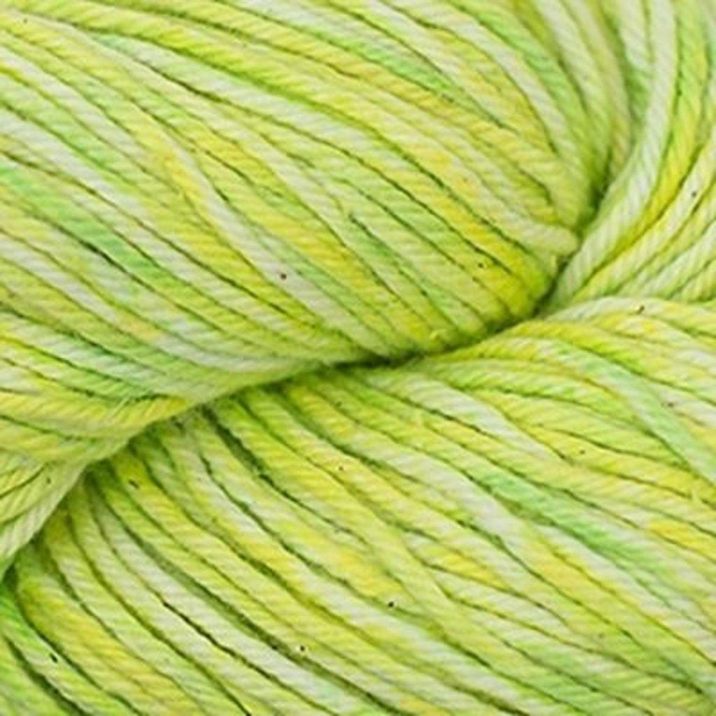 Cascade Nifty Cotton Splash