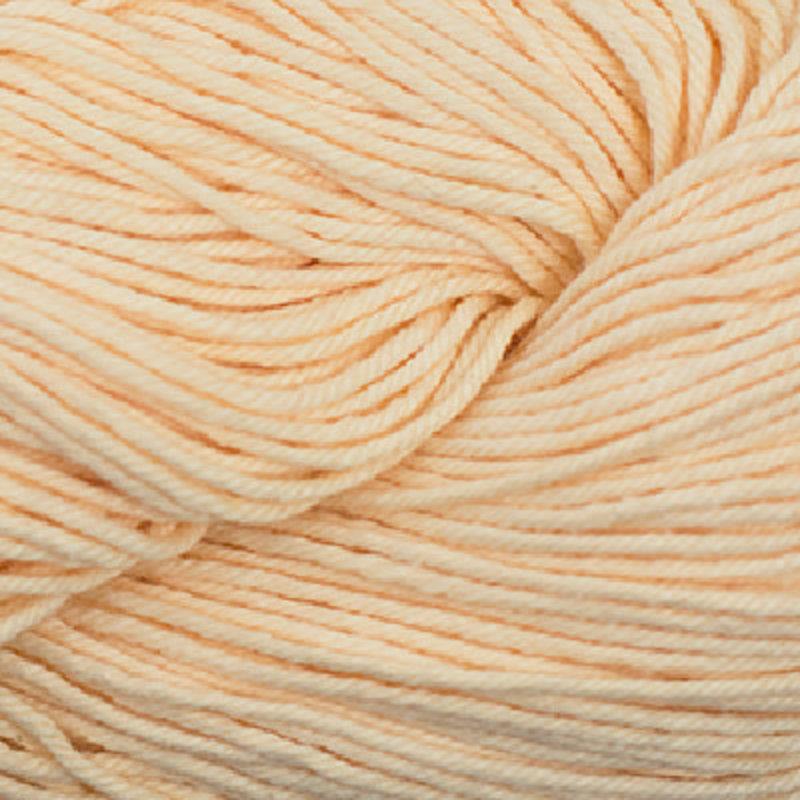Cascade Nifty Cotton - Soft Yellow (10)