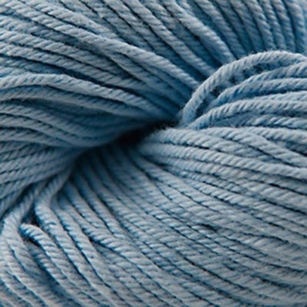 Cascade Nifty Cotton - Blue Mist (37)