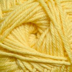 Cascade 220 Superwash Merino - Lemon (09)