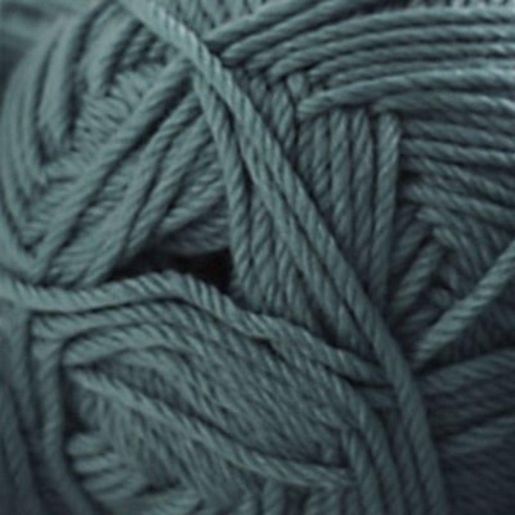 Cascade 220 Superwash Merino - Green Blue Slate (88)