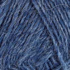 Istex Lettlopi - Fjord Blue (1701)