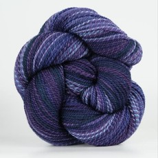 Spincycle Yarns Dyed in the Wool - Overshadow