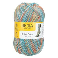 Regia Boho Color