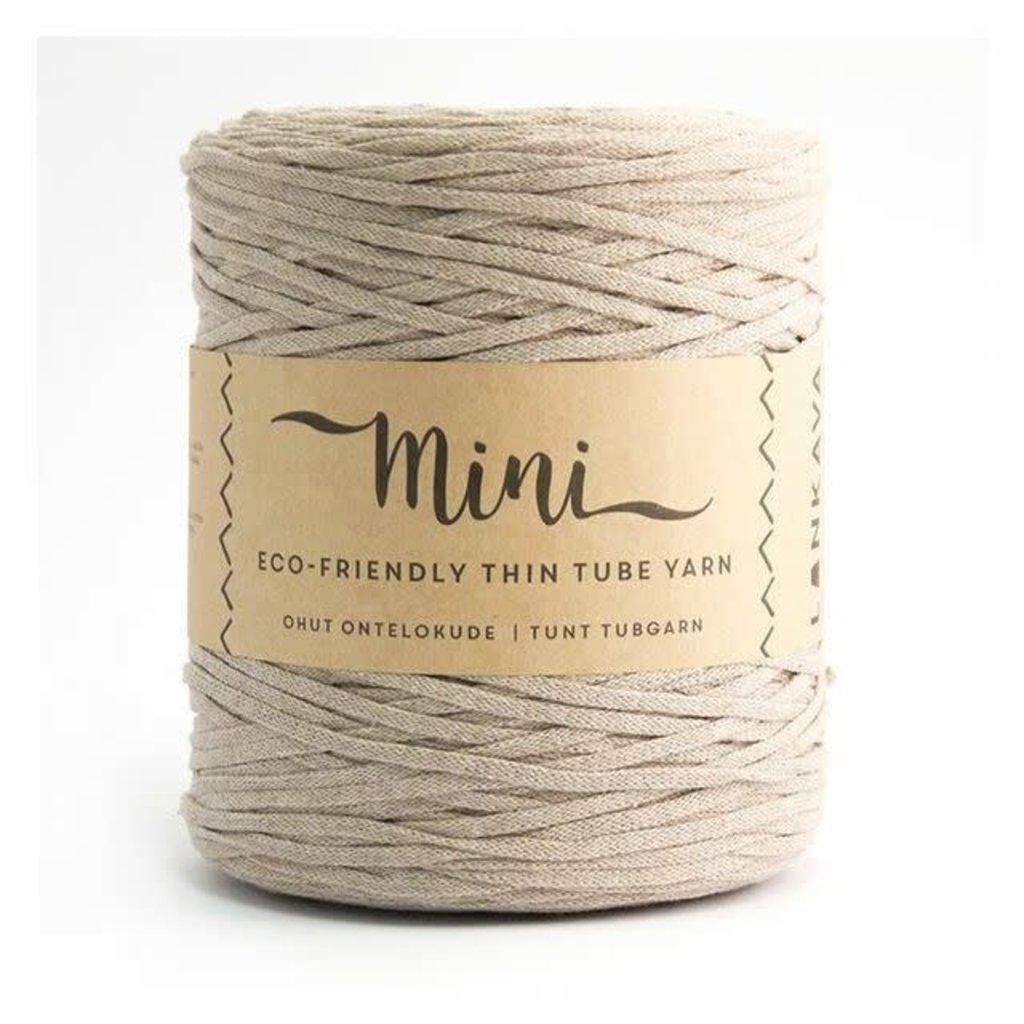 Lankava Mini Tube Yarn