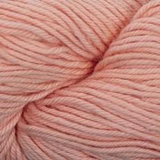 Cascade Nifty Cotton - Peach (24)