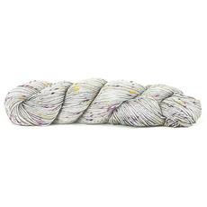 Hikoo Sueño Tweed