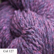 Custom Woolen Mills Mule Spinner 2-ply - Standard Dyed