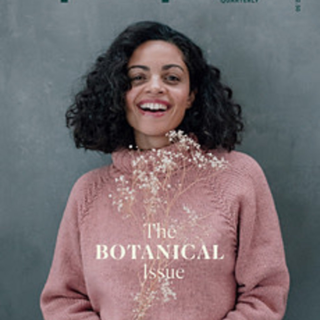 Pom Pom - Issue 28: Spring 2019