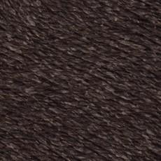 Elsebeth Lavold Silky Wool Aran