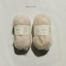 Biches & Bûches Le Petit Silk & Mohair