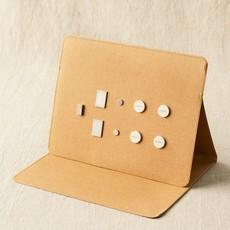Cocoknits Maker's Board