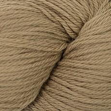 Cascade 220 Solids - Camel (8622)