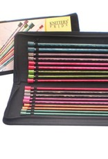 Knitter's Pride Knitters Pride Dreamz Single Point Needle Set 35cm (14'')