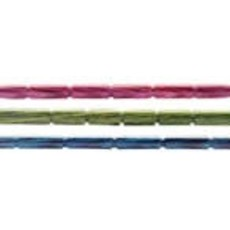 Knitter's Pride Knitter's Pride Dreamz Cable Needles  - Set Of 3 (800111)