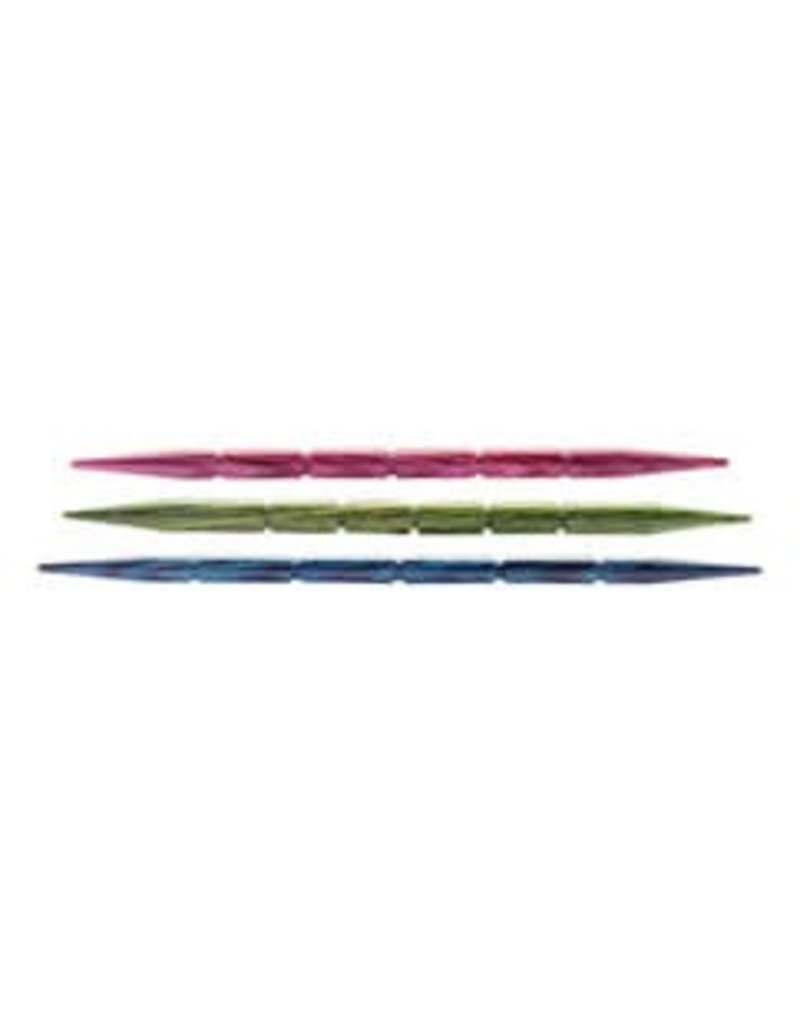 Knitter's Pride Knitter's Pride Dreamz Cable Needles  - Set Of 3 (800111)