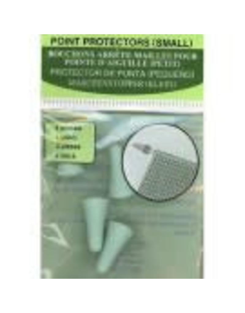 Clover Clover Point Protector Small (333S)