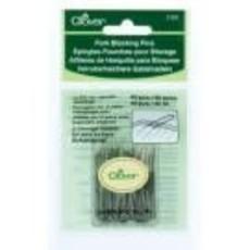 Clover Clover Fork Blocking Pins 3163CV