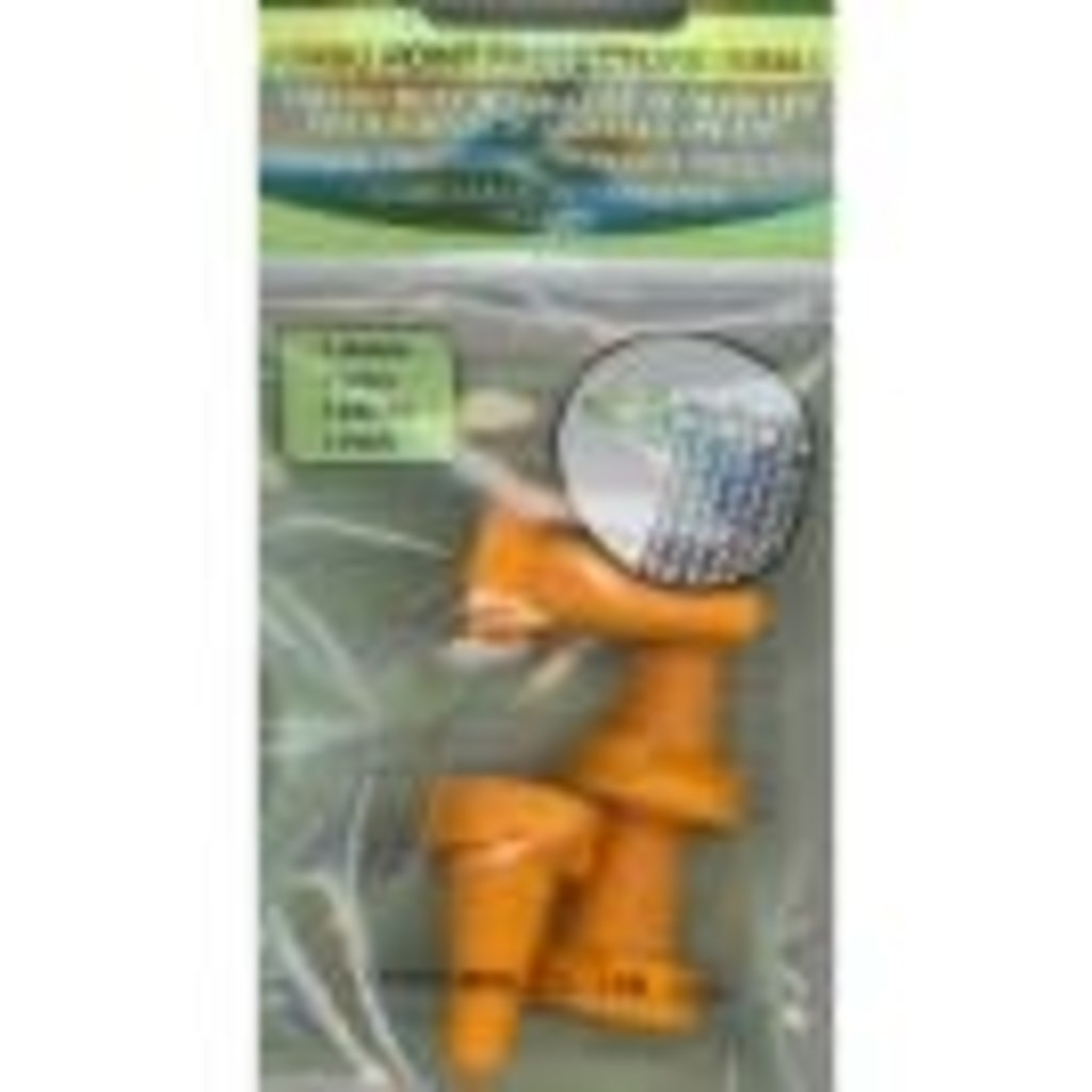 Clover Clover Point Protectors Small (3110)