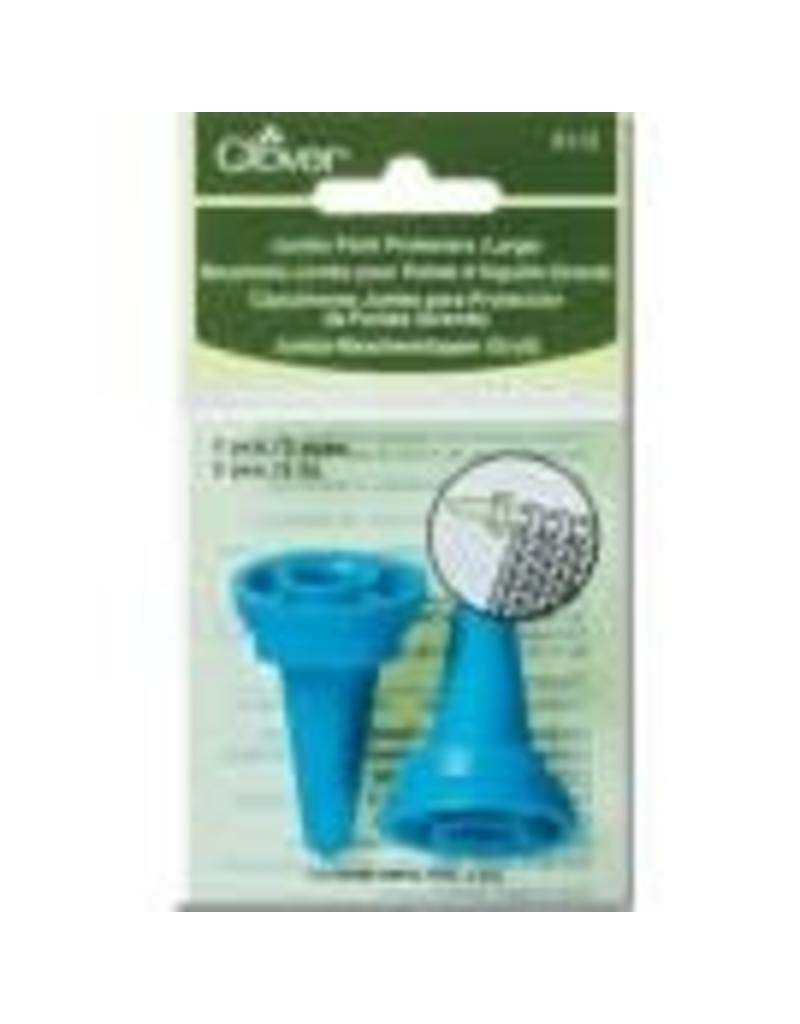 Clover Clover Jumbo Point Protectors Large (3111)