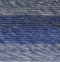 James Brett James Brett Landscape - Blue Jeans (01)