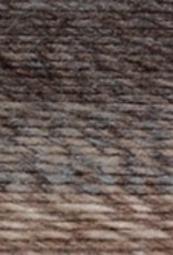 James Brett James Brett Landscape - Stone Wall  (02)
