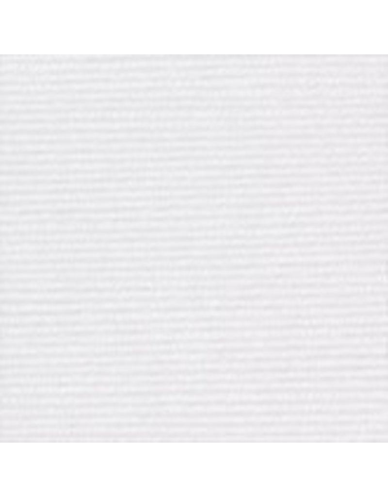 James Brett James Brett Innocence - White (4)