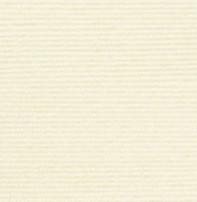 James Brett James Brett Innocence - Ivory (8)