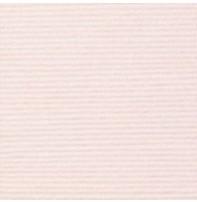 James Brett James Brett Innocence - Gentle Pink (7)