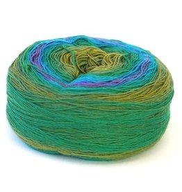 Schoppel Wolle Schoppel Wolle Lace Flower - 2365