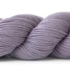 Hikoo Sueno - Dusty Lilac (1182)