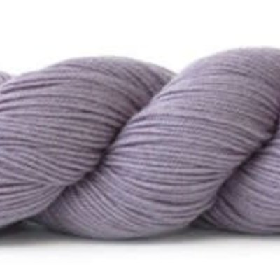 Hikoo Hikoo Sueno - Dusty Lilac (1182)